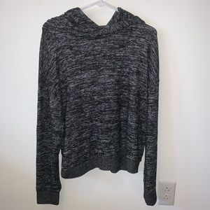NWT GAP Pullover